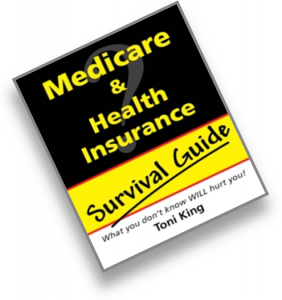 Medicare Survival Guide